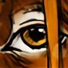 Vampire-dreams's avatar