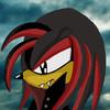 Vampire-Echidna's avatar