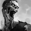 vampire-hunters's avatar