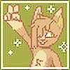 Vampire-Kitties's avatar