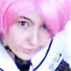 vampire-koizumi's avatar