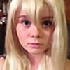 Vampire-love113's avatar