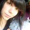 Vampire-lurv's avatar