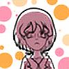Vampire-Mary's avatar