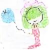 vampire-monkey-333's avatar