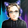 vampire-neko's avatar