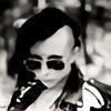 vampire-nyx's avatar