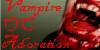Vampire-OC-Adoration's avatar