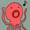 vampire-octopus's avatar