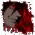 Vampire-Sensei's avatar