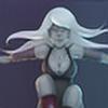Vampire-Valkyra's avatar