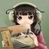 vampire120's avatar