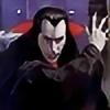 vampire21ad's avatar