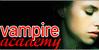VampireAcamemy