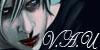 VampireAddictsUnite