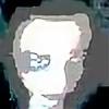 VampireAkasha's avatar
