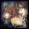 VampireAngel17's avatar