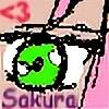 VampireAnimeDeviant's avatar
