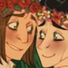 VampireBarons's avatar
