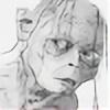 VampireBiscuits's avatar