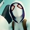 VampireBree's avatar