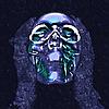 VampireCatD's avatar
