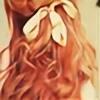 VampireCatz's avatar