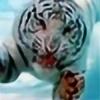 vampireChap's avatar