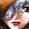 vampirecheetah's avatar