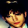 vampirechick99's avatar