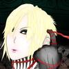 Vampirechik111's avatar