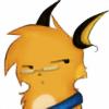 VampireChu's avatar