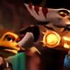 VampireCount's avatar