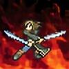 VampireDevilDude's avatar