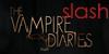 VampireDiaries-Slash's avatar