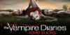 VampireDiariesFans's avatar