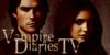 VampireDiariesTv