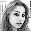 VampireDiva15's avatar