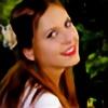 VampireDrug's avatar