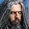 VampireDude64's avatar