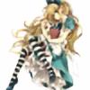 VampireEmbers's avatar