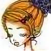 VampireEvangeline's avatar