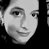 VampireEverAngel's avatar