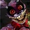 vampirefail's avatar