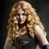VampireFantasy400's avatar