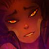 VampireFreaks97's avatar