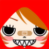 VampireFreshBlood's avatar