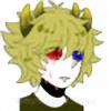 Vampireghosteyesvc's avatar