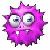 Vampiregirl165's avatar
