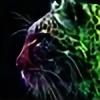 VampireGirl215's avatar